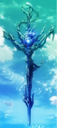 Reishi's Sword of Damocles.png