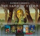 The Land of Elyon