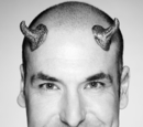 Images of Rick Hoffman
