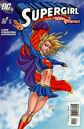 Supergirl v.5 2B.jpg