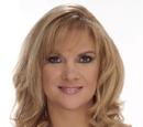 Melissa Ziegler-Gisoni