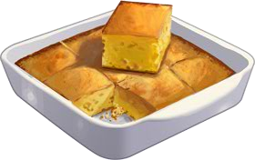 http://img1.wikia.nocookie.net/__cb20121223055631/chefville/images/c/c4/Recipe-Corn_Bread.png