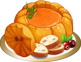 http://img1.wikia.nocookie.net/__cb20121223174724/chefville/images/2/24/Recipe-Autumn_Spice_Soup.png