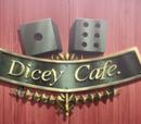 Café Dicey