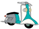 Agent P's Scooter.png