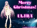 Merry Christmas (Ultra).jpg