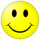 Original smiley face.png