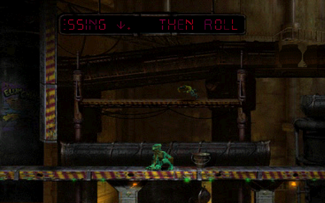 http://img1.wikia.nocookie.net/__cb20121226062200/oddworld/images/thumb/f/f0/Elum_Chubs_Poster_AO_Demo_PSX.png/640px-Elum_Chubs_Poster_AO_Demo_PSX.png