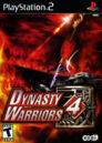 Dynasty Warriors 4 Case.jpg