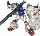 Gundam GP02