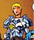 Avalonia (Eurth) (Earth-616) from Avataars Covenant of the Shield Vol 1 2 0001.jpg