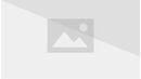 "Jimmy Durante ""Frosty The Snowman"""