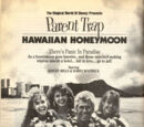 The Parent Trap IV: Hawaiian Honeymoon