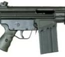 FR Ordnance MC-51