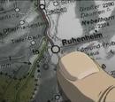 Ruhenheim