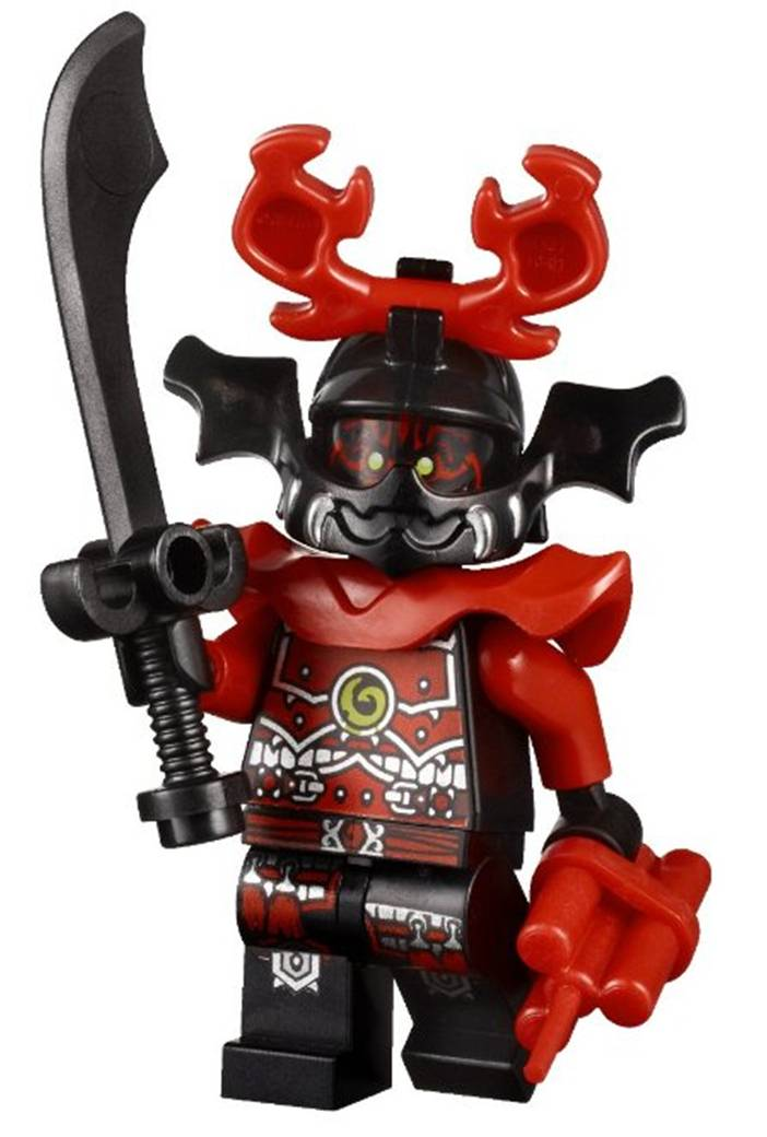 70503 The Golden Dragon Brickipedia The Lego Wiki