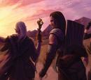 Классы (Dragon Age RPG)