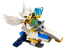 30250 Ewar's Acro Fighter Alt 2.png
