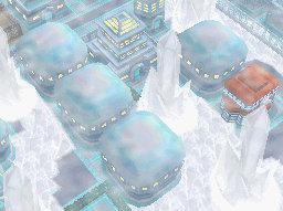 http://img1.wikia.nocookie.net/__cb20121228115555/fantendo/images/9/91/Frozen_Opelucid_City.jpg