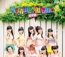 Alo-Hello! 6 Morning Musume DVD