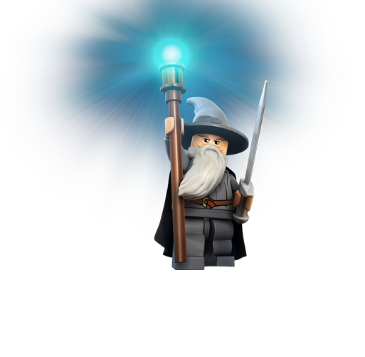http://img1.wikia.nocookie.net/__cb20121228185313/lotr/images/a/a1/Gandalf_Lego_figure.png