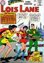 Lois Lane 59.jpg