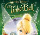 Tinkerbell (Film)