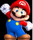Small Mario NSMBU.png