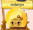 Xxsheryxx