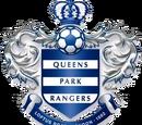 Queens Park Rangers F.C.