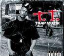 2003 hip-hop
