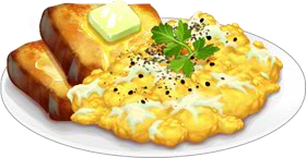 File:Recipe-Cheesy Scramble.png