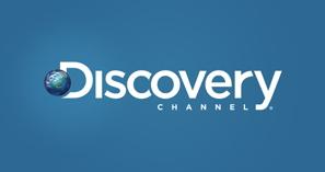 THE CELEBRITY APPRENTICE 2: [OT STARS EDITION] [IV] - GANADORA (PAG. 13) Logo-discovery-channel