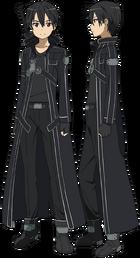 Ficha de -Quiito 140px-Kirito_cuerpo_completo