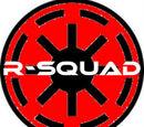 Reconnaissance Commandos
