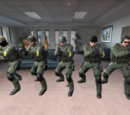 FBI/Gallery