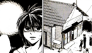 Kei shocked by Don's house.png