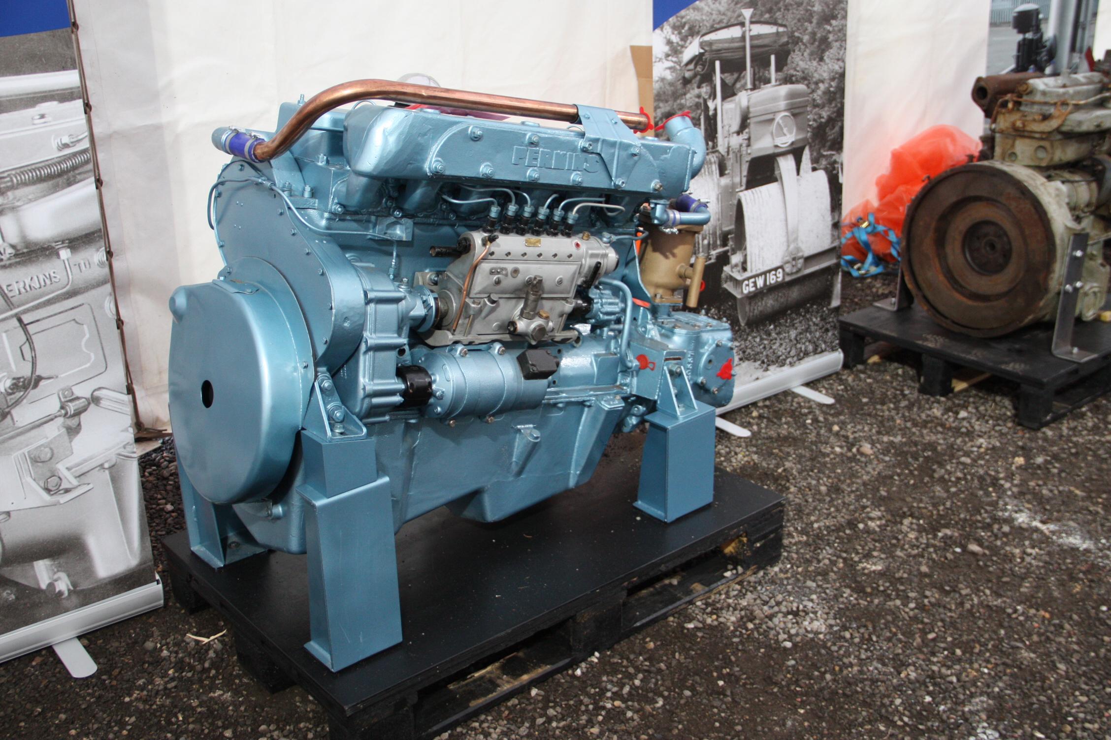 pin diesel downloads marine generator hunting governor