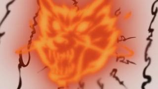 [Katon] Elemento Fogo 320px-Bakury%C5%ABgeki