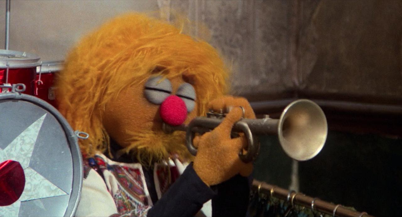 Lips Muppet Wiki Wikia