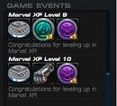 TOE Marvel XP.png