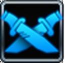 Agent Silver Elite Bonus.png