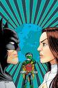 Batman Incorporated Vol 2 6 Textless.jpg