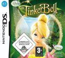 Tinkerbell (Videospiel)