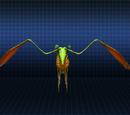 Kloxnixonanelsus