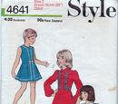 Style 4641