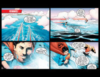 Flash Bart Allen SV S11 26 smallvilleseason1126-emkz8