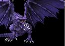 Shadow Dragon Medeus (FE12).png
