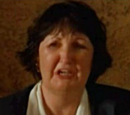 Brenda Hillhouse