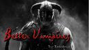 Better Vampires.png